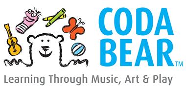 18-Coda_Bear_Logo_380x190