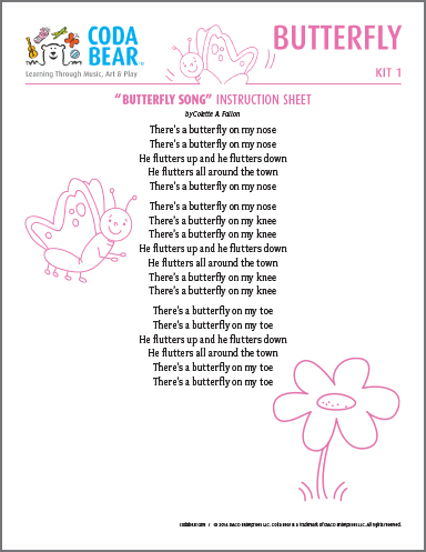 2-KIT-1_Butterfly_Song__Instr_8-1
