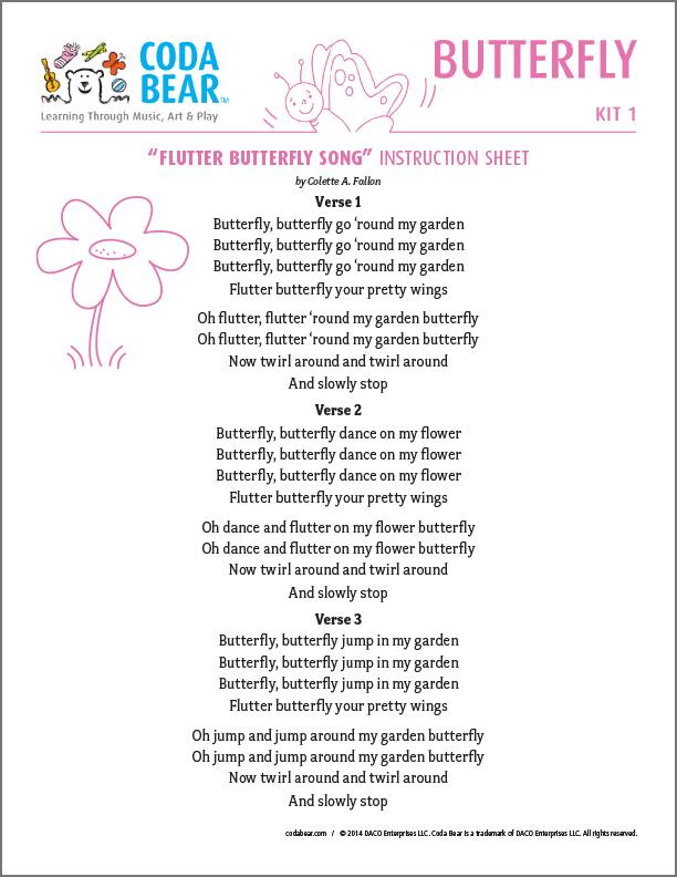 3-KIT-1_Flutter_Butterfly_Song__Instr_10-1