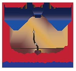 Philadelphia Sports Hall of Fame