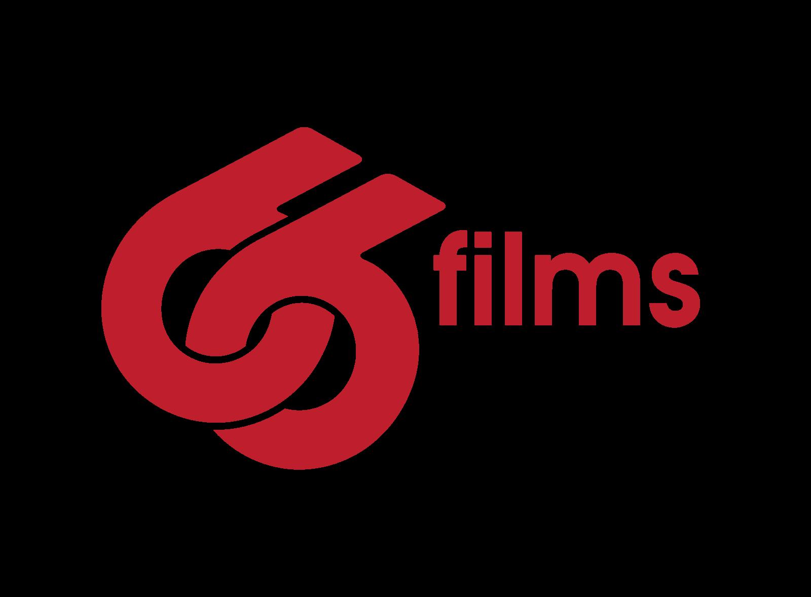 Miami Video Production