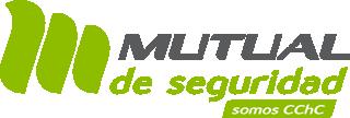logoMutual