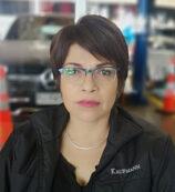 Pamela Ortiz