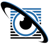 reg_logo100