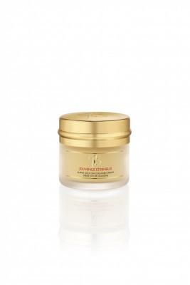 Jouvence Eternelle - Gold Caviar -24H Collagen Cream - JG102