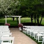 wedding site in ann arbor