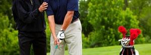 group golf lessons in ann arbor for children