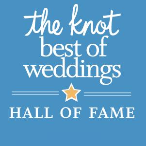 Best Wedding Venue Metro Detroit