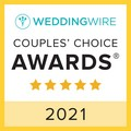 wedding venue award southeast michigan