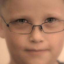 "Sierra Donor Services: ""Lucas"""