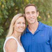 James & Heidi Drake