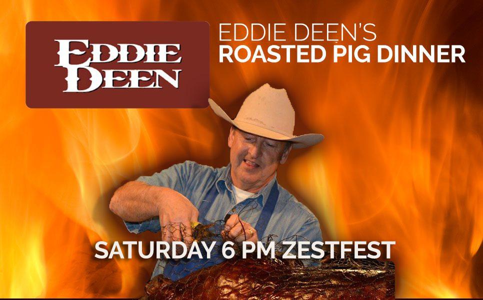 Eddie-Dean-Pig-Roast