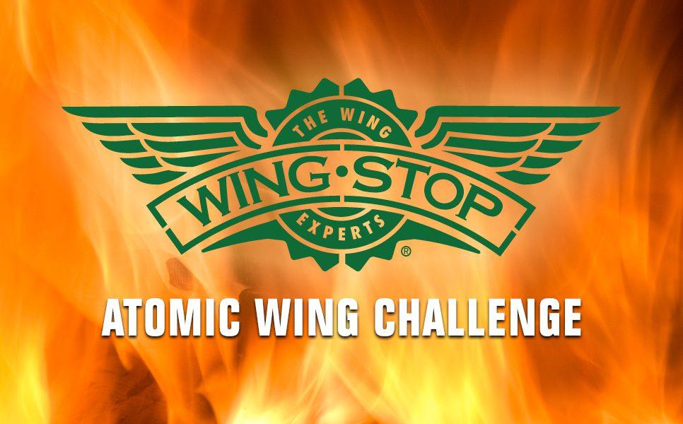 atomic-wing-challenge