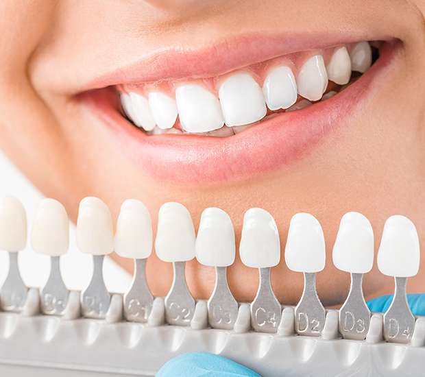 Independence Cosmetic Dentist
