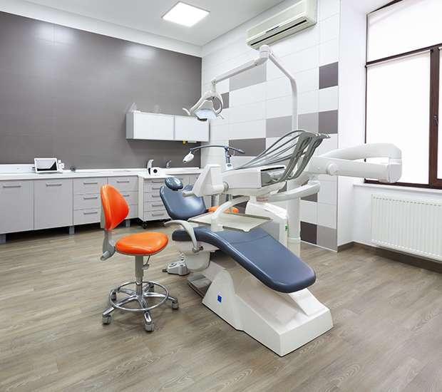 Independence Dental Center