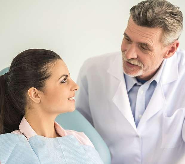 Independence Dental Checkup