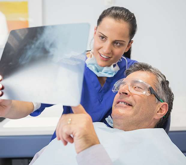 Independence Dental Implant Surgery