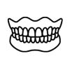 Independence, MO Denture Services