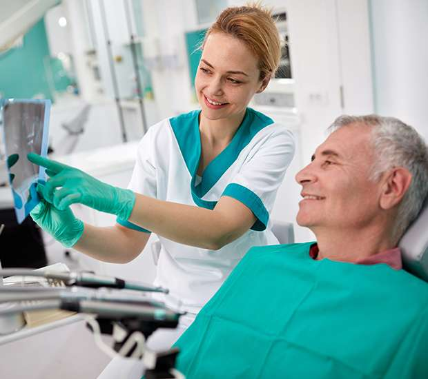 Independence Solutions for Common Denture Problems