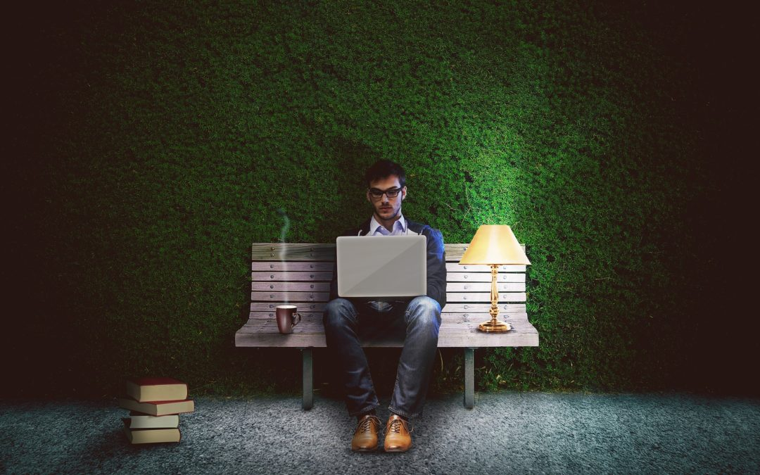 6 Killer Ways to Make Your Online Content Stand Out from the Crowd