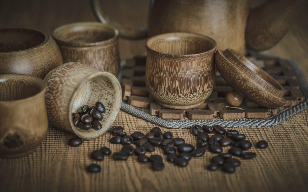 Sans Coffee