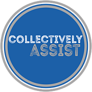 Collectively Assist