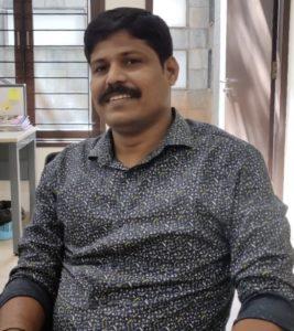 Prithwipala Dhwani Foundation