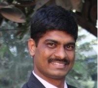 Rabbi Jayakaran