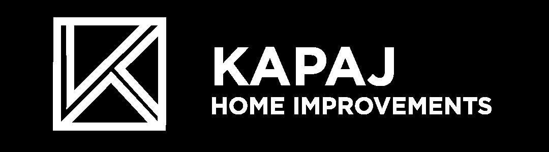 Kapaj Home Improvement Inc