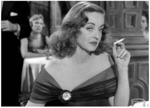 Writer Billie Best idolized her boss Marlene