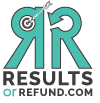 Results or Refund