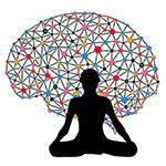 Contemplative Neurosciences and Mind-Body Research