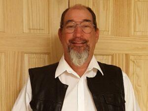 Gene Thomas, Water Operator