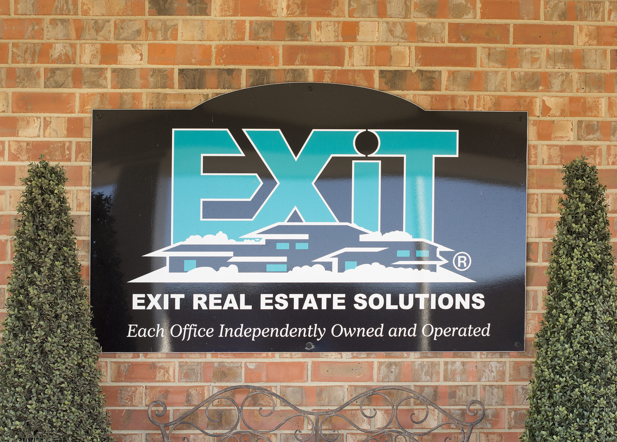 EXIT Real Estate Solutions Hendersonville TN