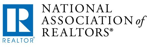 National-Association-of-Realtors-LOGO
