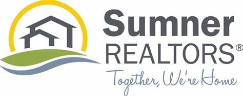 Sumner-Realtors