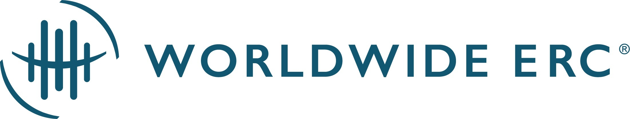 world_wide_ERC