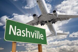 Relocation-to-Nashville - EXIT Real Estate Solutions