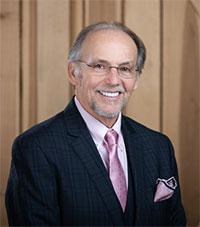 Ed Andrews - Broker / Owner