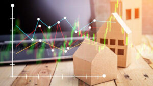 Housing Statistics - Exit Real Estate Solutions