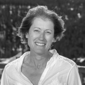 Christine Berwyn