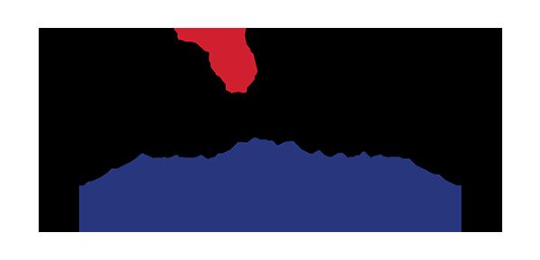 Florida TaxWatch Productivity Awards
