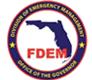 Florida Department of Emergency Management
