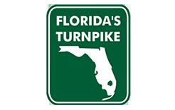 Florida's Turnpike