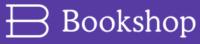 BookShop buy online