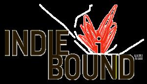 Indie-Bound-Logo