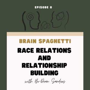 Brain-Spaghetti