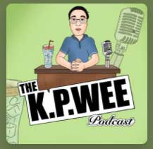 KP-Wee-Podcast-Logo
