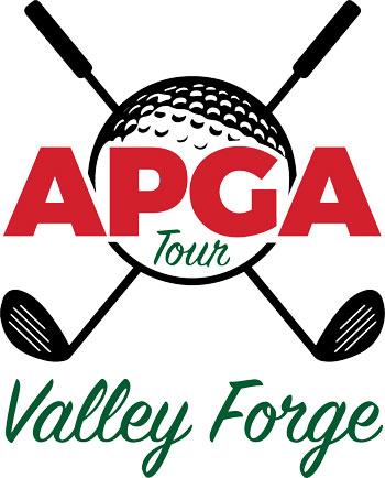 APGA-Tour-Valley-Forge-Logo350