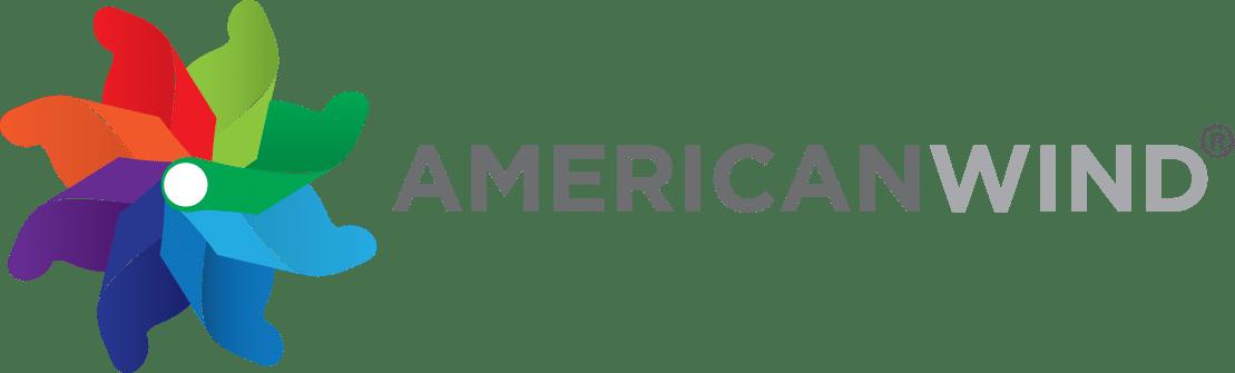 American Wind, Inc